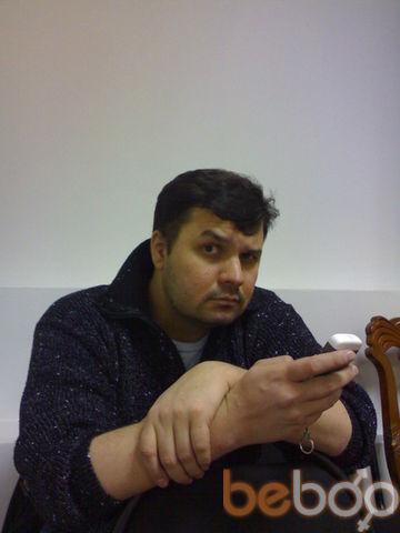 Фото мужчины Аркен, Алматы, Казахстан, 41