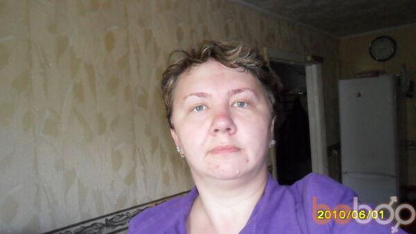 ���� ������� kozadereza, ���������, ���������, 43