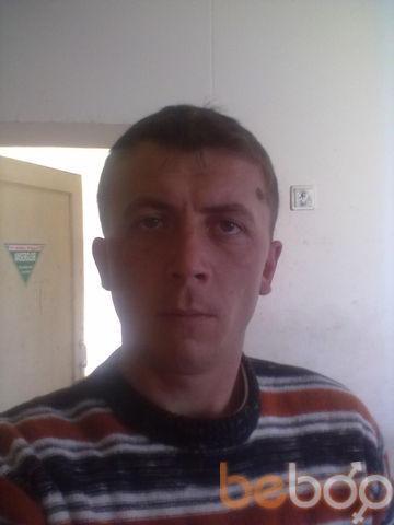 Фото мужчины лексеич5, Симферополь, Россия, 37