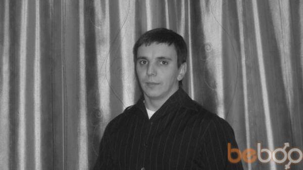 Фото мужчины hranitel, Москва, Россия, 36