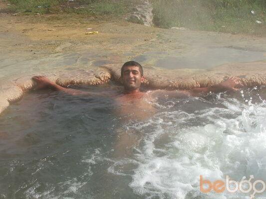 Фото мужчины ashot021282, Ереван, Армения, 34