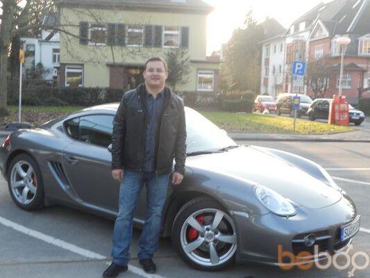 ���� ������� Hause_MD, Gottingen, ��������, 37