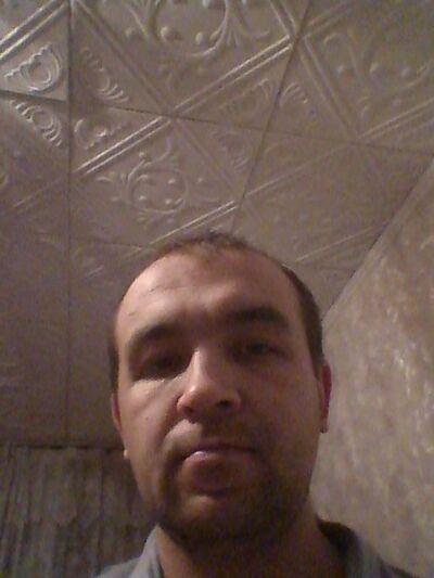 Фото мужчины александр, Семей, Казахстан, 31
