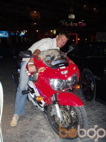 Фото мужчины Борик, Арамиль, Россия, 33