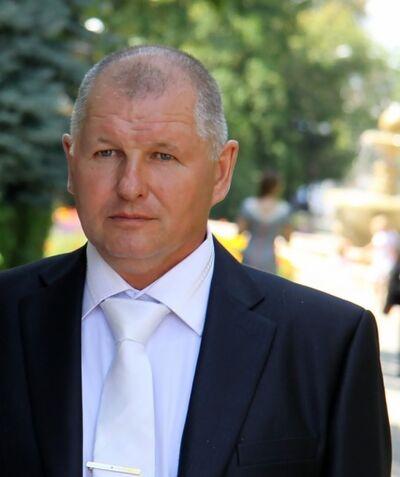 Фото мужчины Виктор, Волжский, Россия, 55