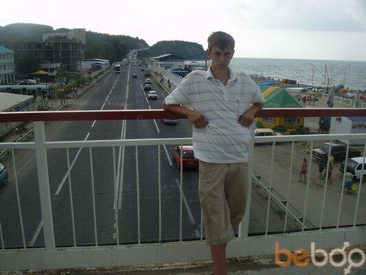 Фото мужчины витюша, Армавир, Россия, 31
