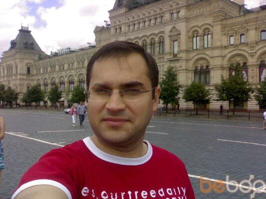 ���� ������� yusif711, �������, �����������, 33