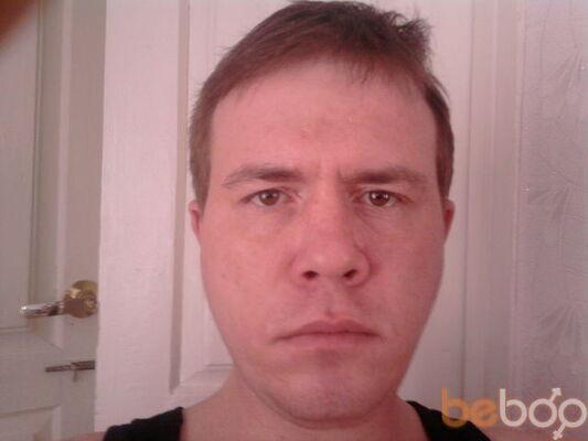 Фото мужчины anatolcop, Ставрополь, Россия, 39