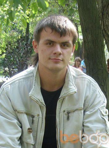 Фото мужчины moischa, Донецк, Украина, 29
