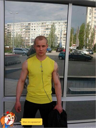 Фото мужчины Вадим, Волгоград, Россия, 32