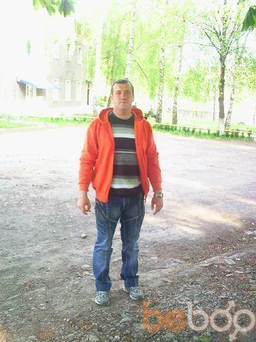 Фото мужчины excentrik, Жмеринка, Украина, 31