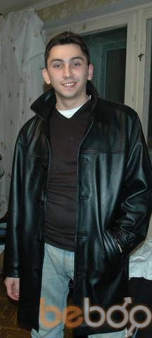 Фото мужчины gaur30, Тирасполь, Молдова, 33
