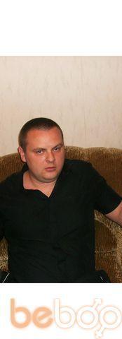 Фото мужчины X5I5X, Вильнюс, Литва, 39