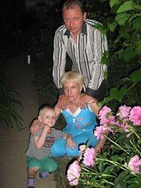 Фото мужчины Евгений, Самара, Россия, 41