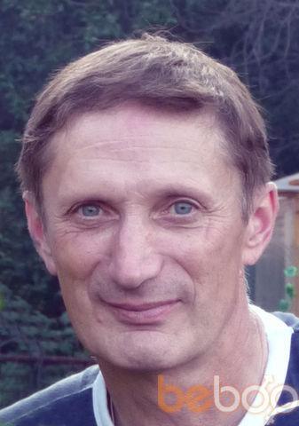 Фото мужчины fotoschalun, Екатеринбург, Россия, 66