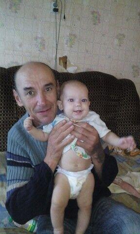 Фото мужчины Олег, Пермь, Россия, 50