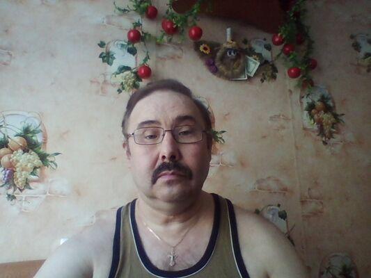 Фото мужчины валерий, Березники, Россия, 53