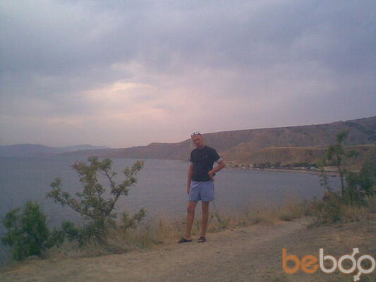 Фото мужчины sima, Киев, Украина, 35