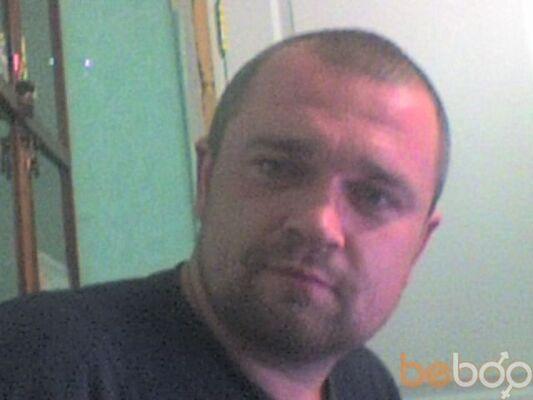 Фото мужчины Питон, Гомель, Беларусь, 41