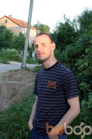 Фото мужчины Женя, Минск, Беларусь, 31