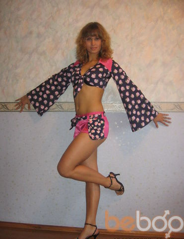 ���� ������� Vivianna, �����, ��������, 29