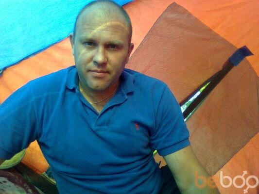 ���� ������� Andrej��, ���������, �������, 42