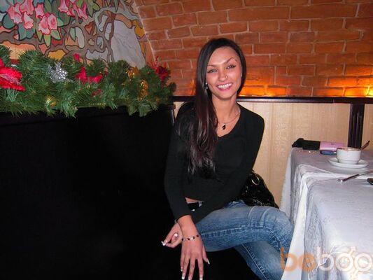 Фото девушки Николь, Рига, Латвия, 28