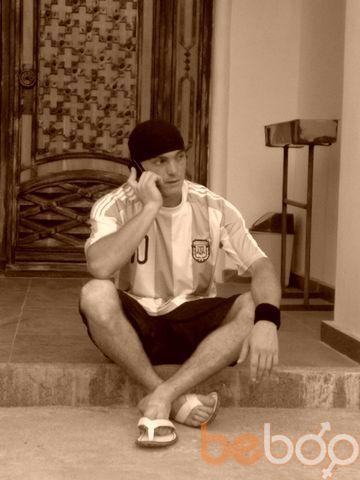 Фото мужчины gujaia, Кобулети, Грузия, 28