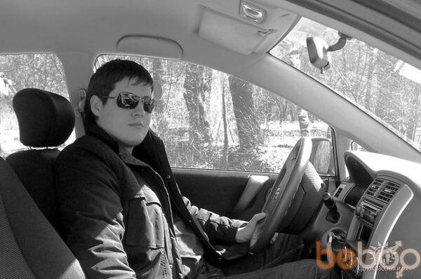 Фото мужчины гевор, Ереван, Армения, 26
