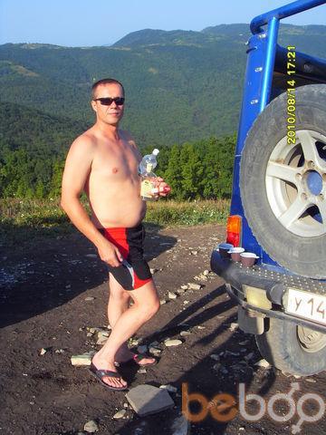 Фото мужчины мы пара для, Пятигорск, Россия, 36