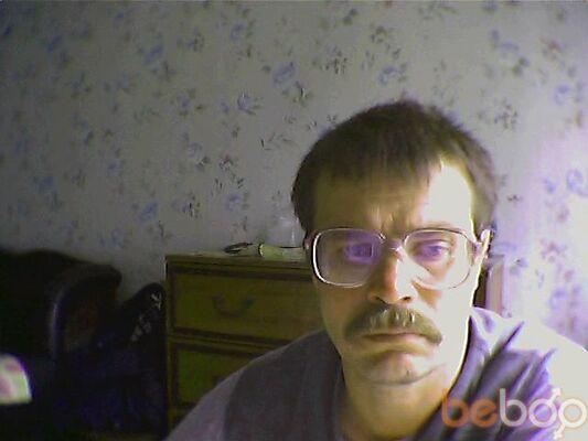 Фото мужчины leon, Великий Устюг, Россия, 50