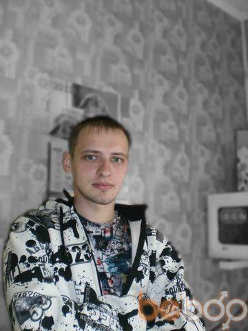 Фото мужчины Виктор, Ковдор, Россия, 32