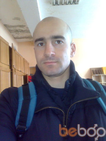 Фото мужчины Balgar, Минск, Беларусь, 34