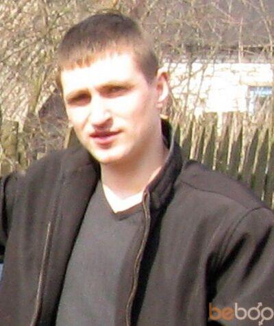 Фото мужчины петр, Могилёв, Беларусь, 37