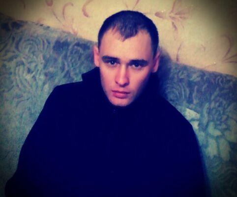 Фото мужчины MaKsiM, Череповец, Россия, 23