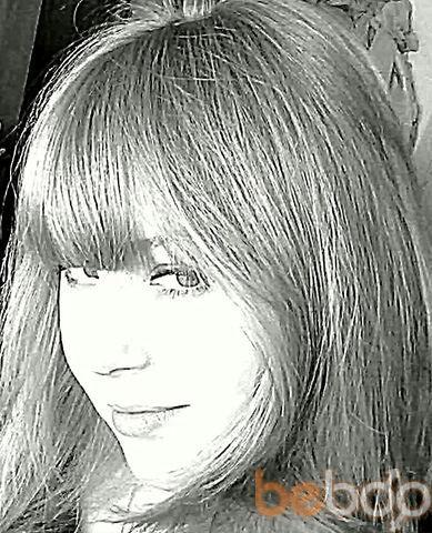 ���� ������� nastya, �����������, ������, 25