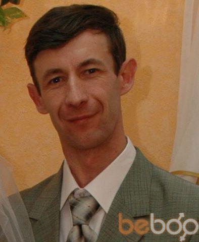 Фото мужчины mihutkin, Балахна, Россия, 43
