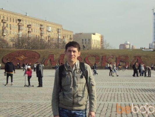 Фото мужчины shadoow, Москва, Россия, 31