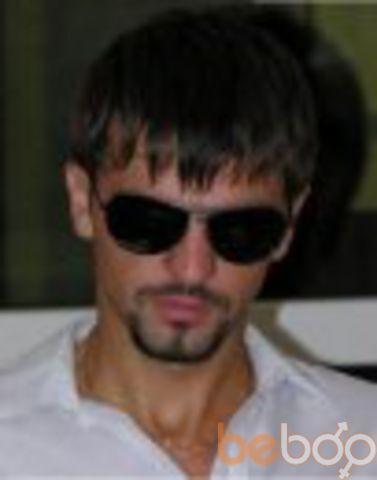 Фото мужчины Merlin, Кривой Рог, Украина, 33
