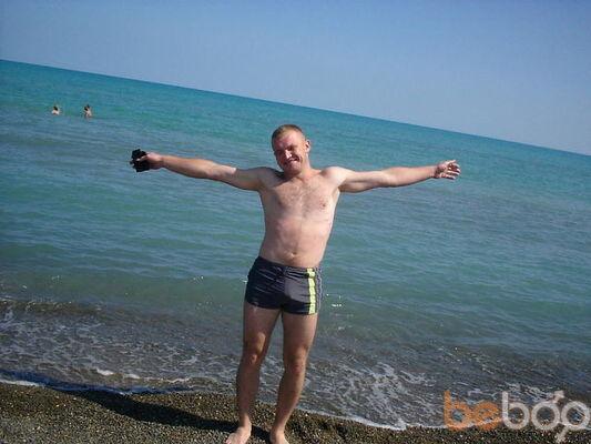 Фото мужчины sever, Талдыкорган, Казахстан, 29