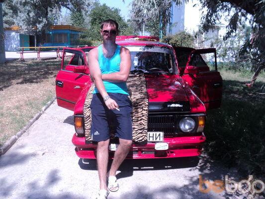Фото мужчины Роман, Шевченкове, Украина, 30