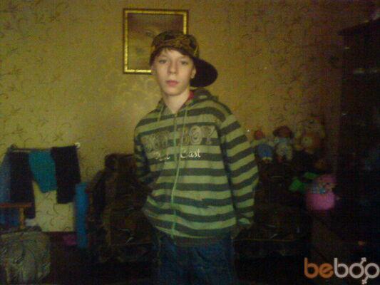 Фото мужчины Terentev, Гомель, Беларусь, 24