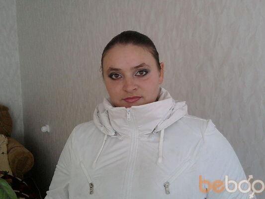 Фото девушки Antik, Витебск, Беларусь, 30