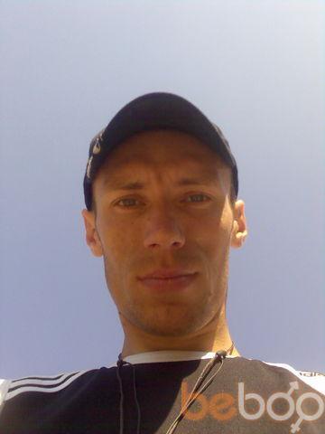 Фото мужчины igmendo, Черновцы, Украина, 38