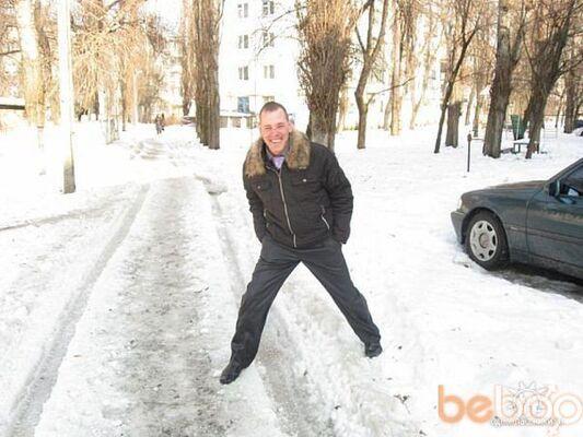 Фото мужчины vitalik, Кременчуг, Украина, 29