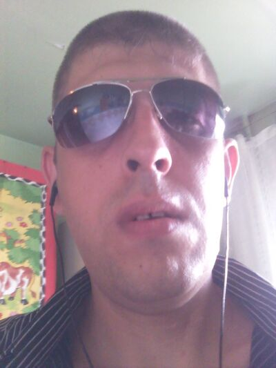 ���� ������� Dima, ���������, ������, 33