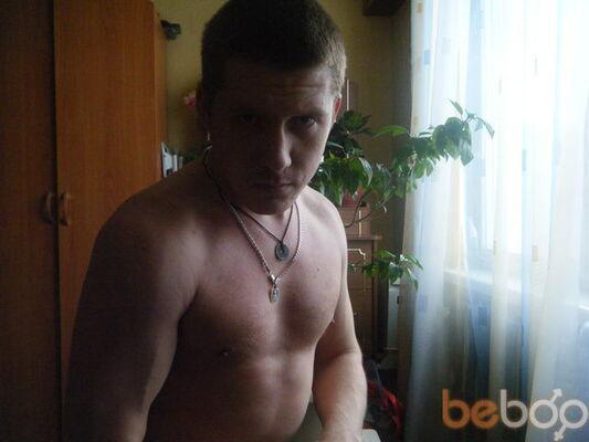 Фото мужчины palich, Воронеж, Россия, 30