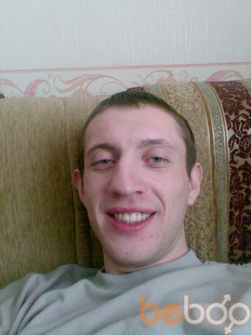 Фото мужчины yurasik, Воронеж, Россия, 35
