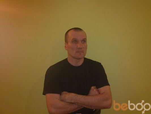 Фото мужчины pinher66, Харьков, Украина, 48