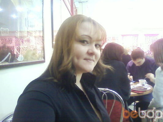 Фото девушки sladkay2010, Ульяновск, Россия, 26